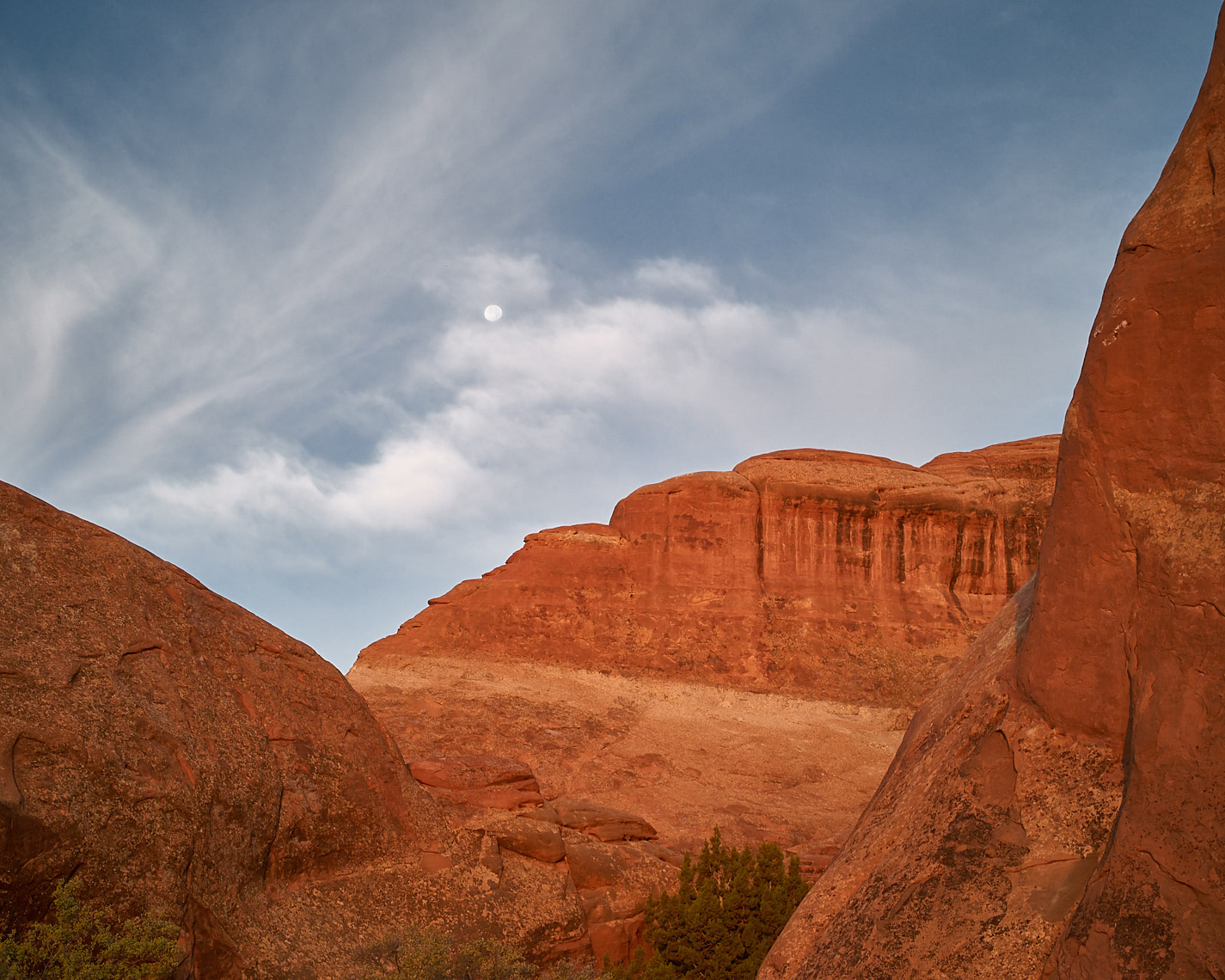 120804_Arches_NP_005