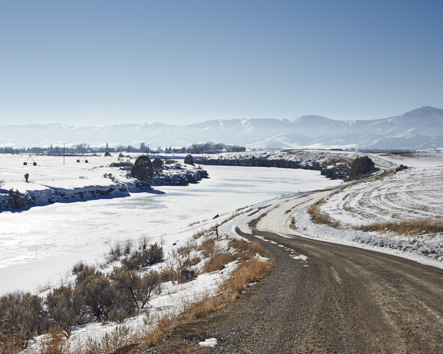 140120_Gem-Valley-Idaho_129