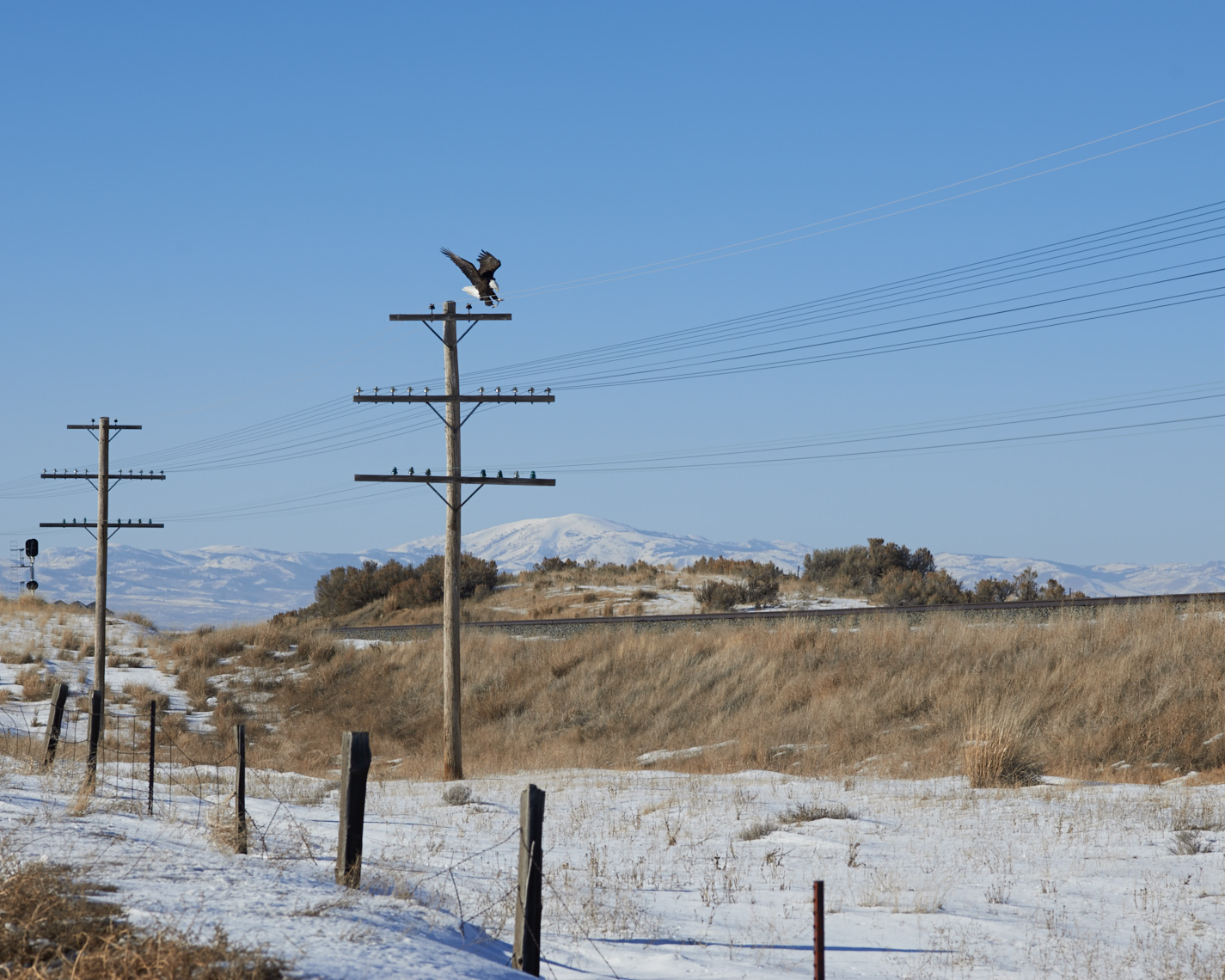 140120_Gem-Valley-Idaho_186