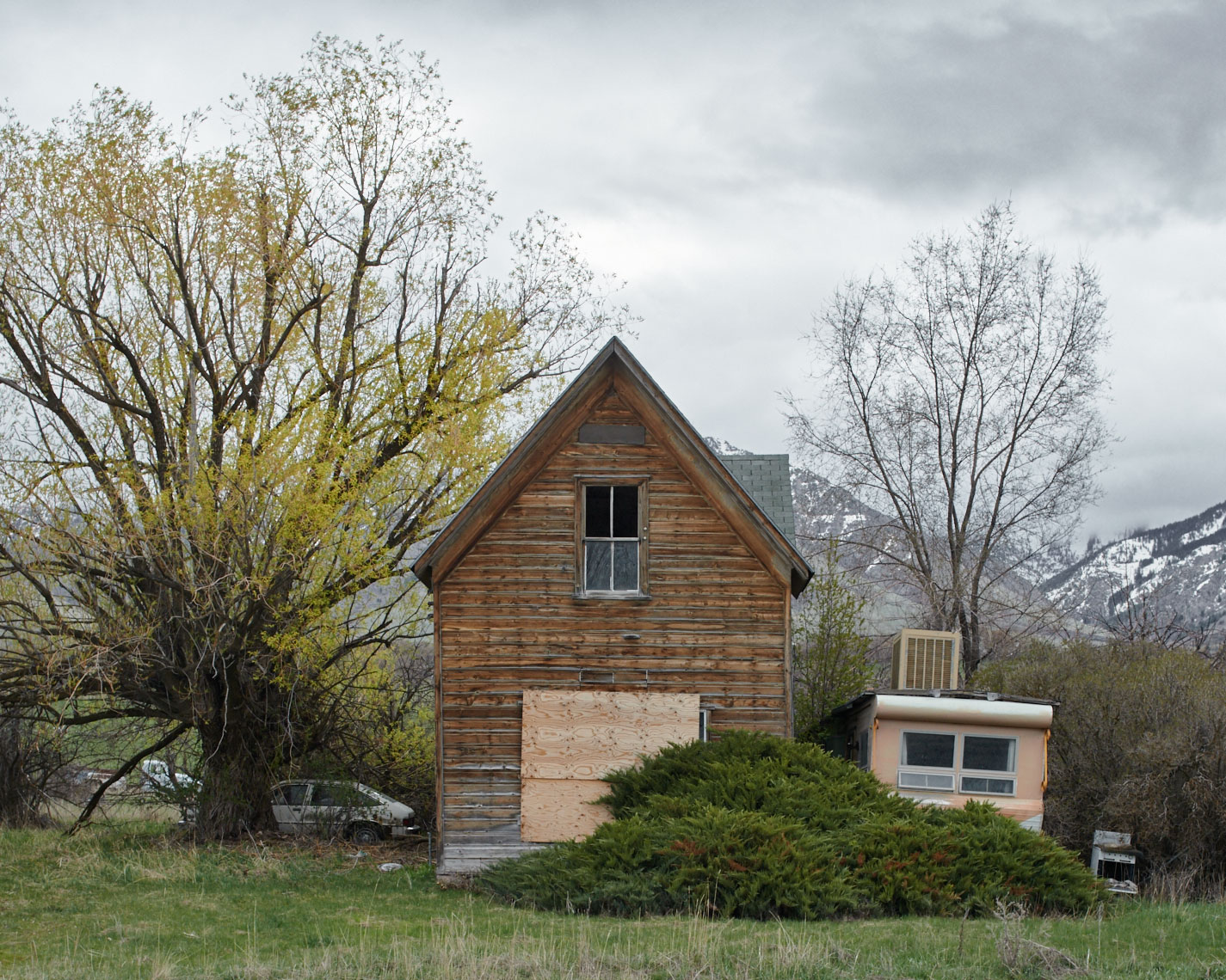 140413_Richmond_UT-07