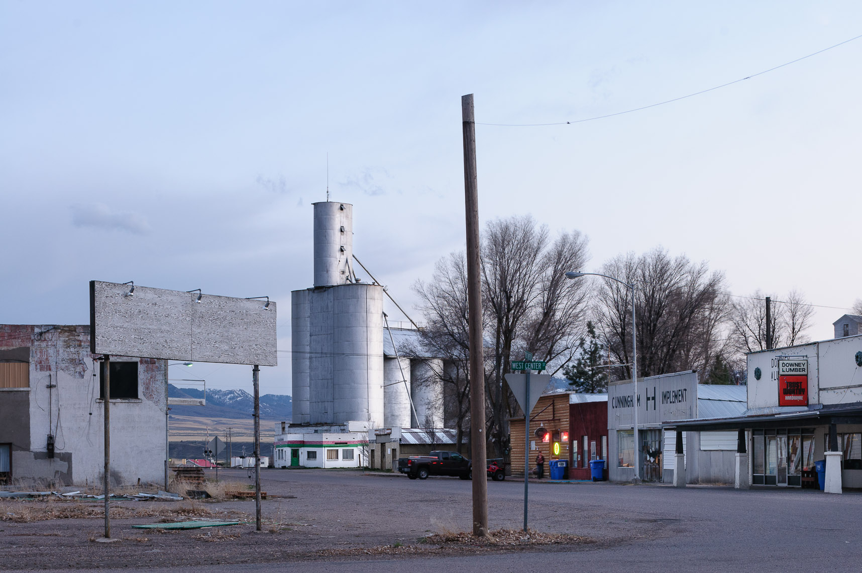 20120405_Downey_Idaho_046-DUP.jpg