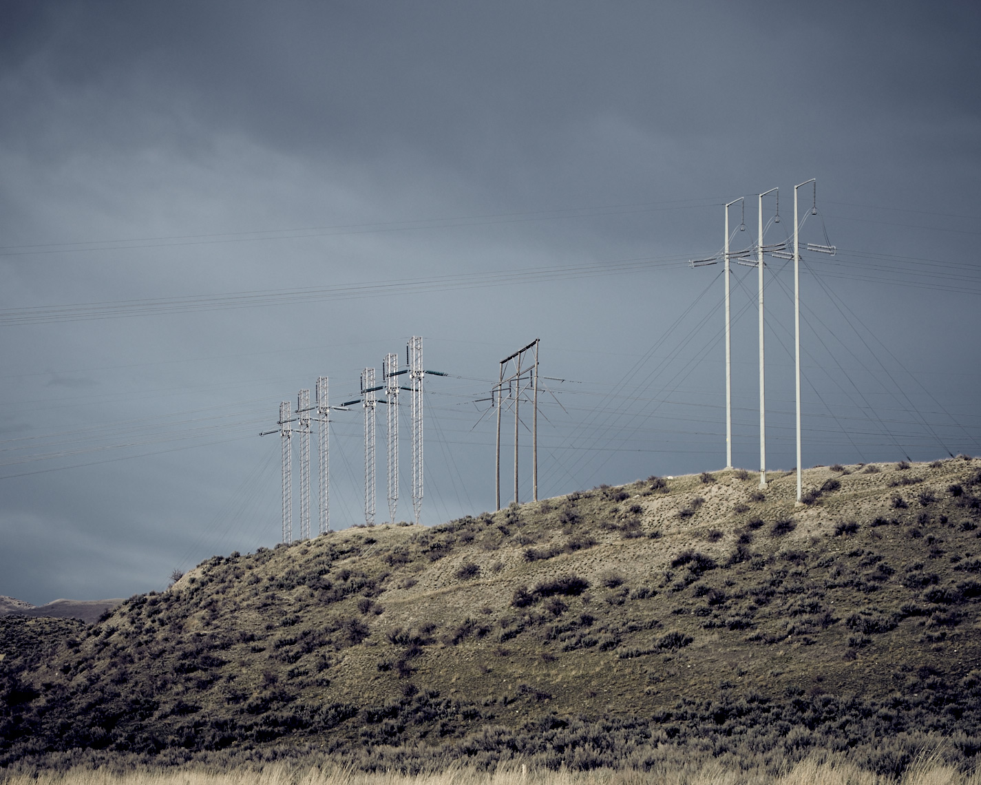 20120405_Powerlines_Idaho_004