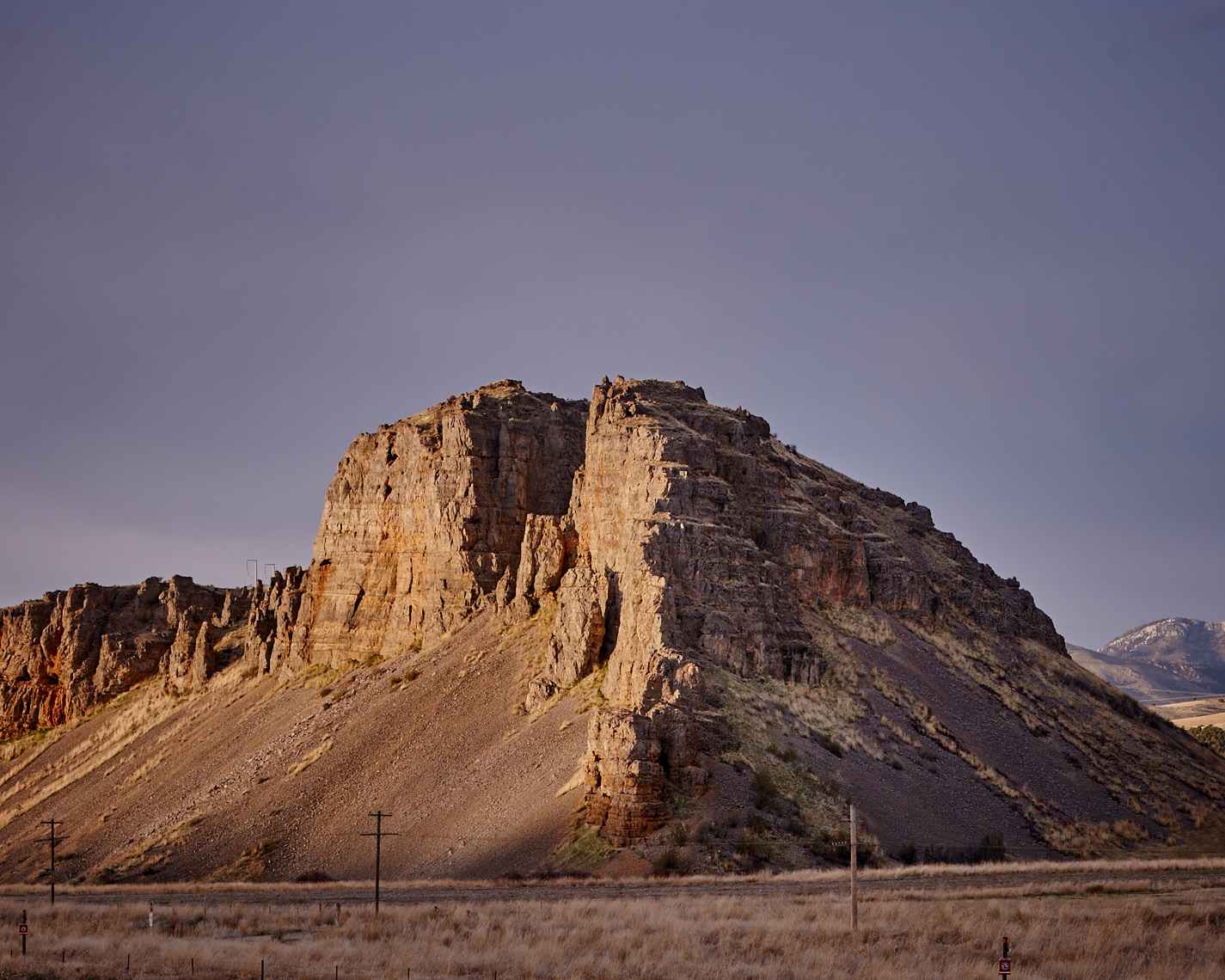 20120405_Red_Rock_Pass_Idaho_009