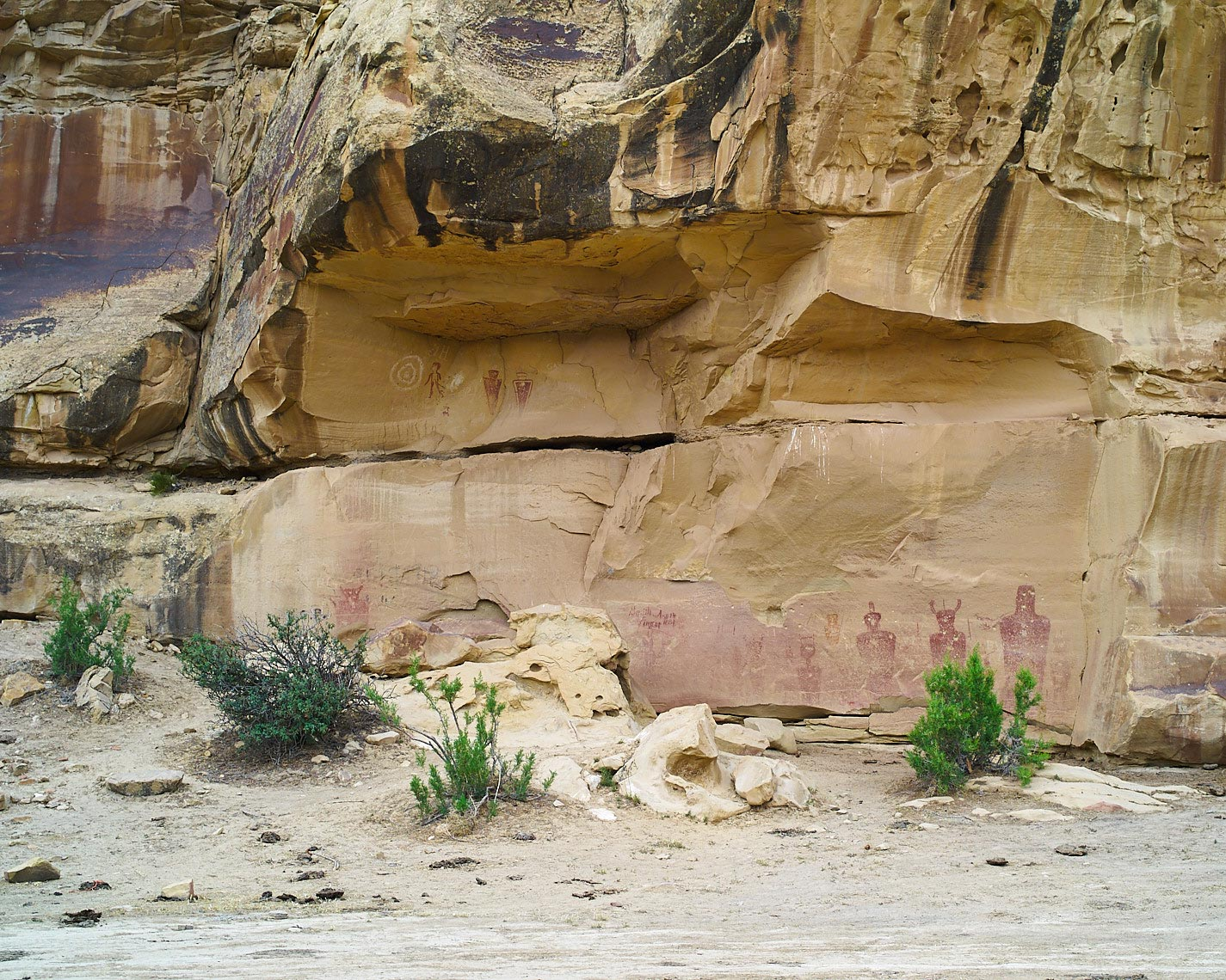20120517_Sego-canyon-rock-art_002