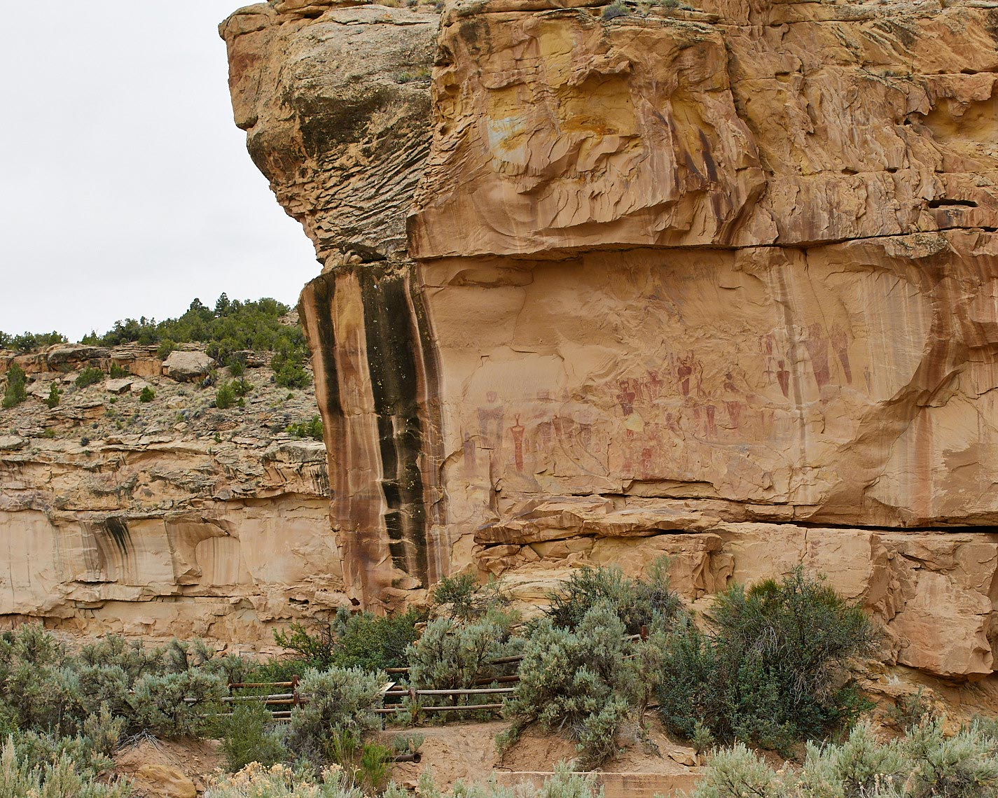20120517_Sego-canyon-rock-art_009