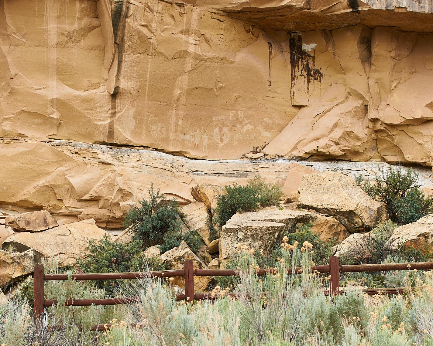 20120517_Sego-canyon-rock-art_024